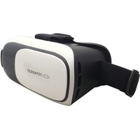 Terratec VR-1 Virtual Reality Brille