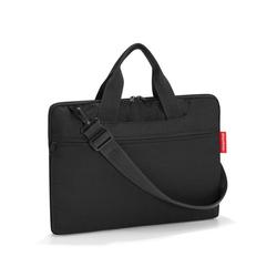 REISENTHEL® Laptoptasche netbookbag Black