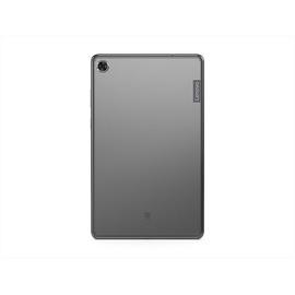 "Lenovo Tab M8 TB-8505F 8.0"" 32 GB Wi-Fi iron grey"