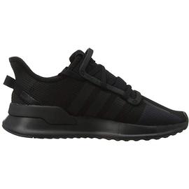 adidas U_Path Run black, 40