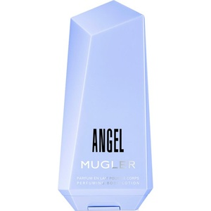 Mugler Angel Perfuming Body Lotion 200 ml Bodylotion