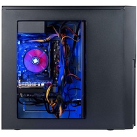 Captiva Advanced Gaming I54-830