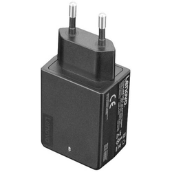 Lenovo 45W Usb-C Ac Portable Adapter (Eu