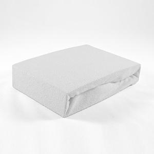 Billige Frottee Bettlaken Angebote Vergleichen
