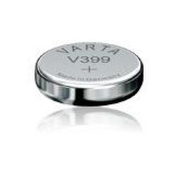 VARTA V 399 Uhrenbatterie Batterie
