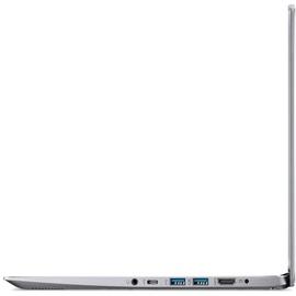 Acer Swift 3 SF314-54-37H0 (NX.GXJEG.009)