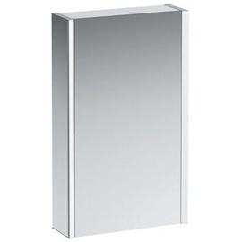 Laufen Frame 25 45 cm weiß 4083519001451