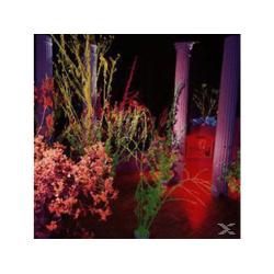 Hüsker Dü - Warehouse Songs And Stories (CD)