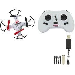 Jamara RC-Quadrocopter MiCoSpy FPV Kamera Drone Wifi, mit WiFi Kamera