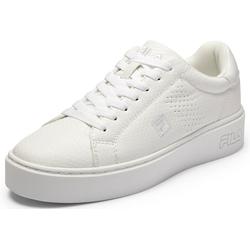 Fila Crosscourt Altezza F wmn Sneaker 42