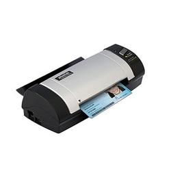 plustek MobileOffice D600 Plus Mobiler Scanner