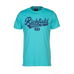 RICHFIELD T-Shirt Richfield Physical S