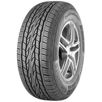 Continental ContiCrossContact LX 2 FR SUV 235/65 R17 108H