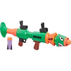 Hasbro Blaster Nerf Fortnite RL-Blaster bunt Kinder Spielbälle Wurfspiele Outdoor-Spielzeug Spielzeugwaffen