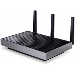 TP-Link RE580D Universeller AC1900 Dualband WLAN Repeater WLAN-Repeater, Repeater