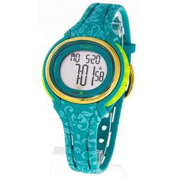 Timex® Ironman Digitaluhr Timex Damenuhr Ironman TW5M03100