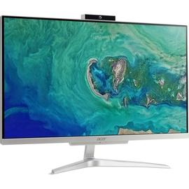 Acer Aspire C24-960 (DQ.BD7EG.009)