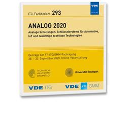 ITG-Fb. 293 Analog 2020