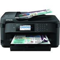 Epson WorkForce WF-7715DWF