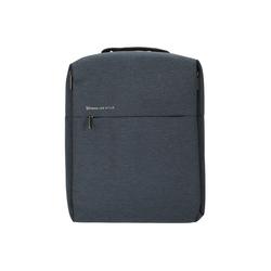 Xiaomi Laptoprucksack City Backpack 2 15.6'' 40 cm blau
