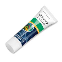Grünlippmuschel-Balsam 25-ml-Tube