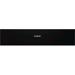 Siemens Zubehörschublede BI630ENS1