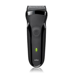 Braun Series 3 300s elektryczna maszynka do golenia  1 Stk