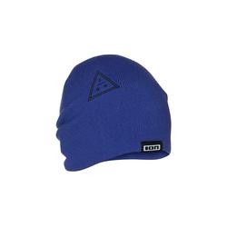 ION Flex Cap ION Mütze Beanie Spook crimson blau