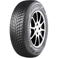 Bridgestone Blizzak LM001 205/55R16 94H