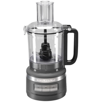 Kitchenaid Food Processor 5KFP0919