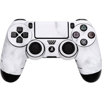 software pyramide PS4 Controller Skin