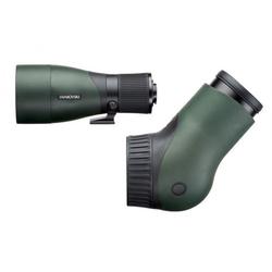 Swarovski Objektivmodul 85mm + ATX Okularmodul