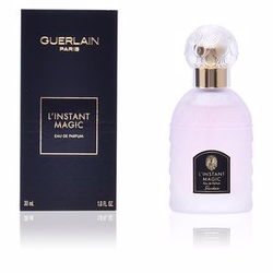 L'INSTANT MAGIC eau de parfum spray 30 ml