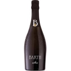 Ultra Pinot Sekt Brut Nature (2013), Wein- und Sektgut Barth