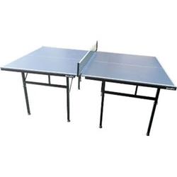 Bandito Winsport Tischtennis-Platte Big-Fun - indoor - Tischtennis