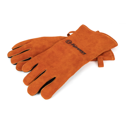 Petromax Aramid Pro 300 Handschuhe (feuerfest)