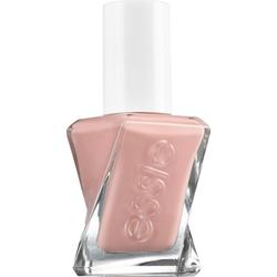 essie Gel-Nagellack Gel Couture Nude rosa