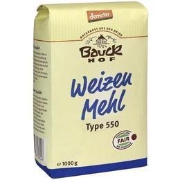 Mehl & Speisestärke