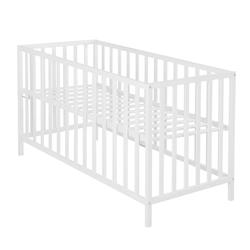 roba Kinderbett 60x120 cm Cosi
