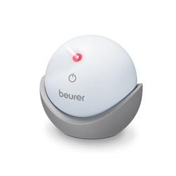 Beurer »DreamLight SL10«