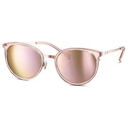 Humphrey Sonnenbrille HU 585253 rosa