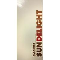 Jil Sander Sun Delight Eau de Toilette