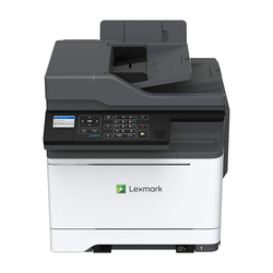 Lexmark MC2425adw 4in1 Farblaserdrucker