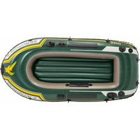 Intex Sportboot-Set Seahawk 2