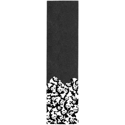 Griptape ENJOI - Panda Orgy Grip Tape 5 Pk Black (BLK)