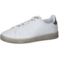 adidas Advantage Eco, Schuh