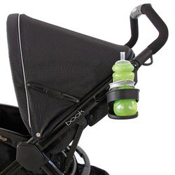 Peg Perego Flaschenhalter Universal Für Kinderwagen