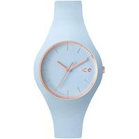 ICE-Watch Ice Glam 001063