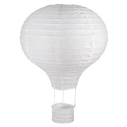 Papierlampion
