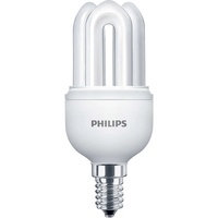 Philips Genie 8W E14 tageslichtweiß